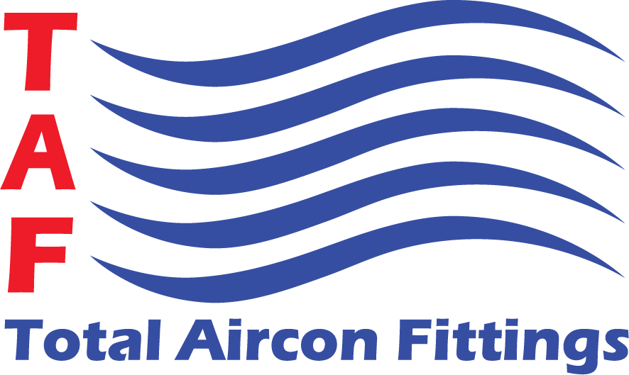 Total Aircon Fittings_Outlined