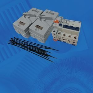 Electrical & Accessories